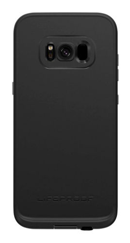 LifeProof Fre Case for Samsung Galaxy S8 Plus Product image