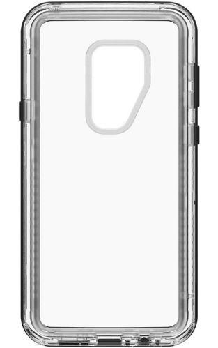 Étui LifeProof NËXT pour Samsung Galaxy S9 Plus Image de l'article