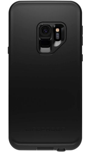 LifeProof Fre Case for Samsung Galaxy S9 Product image