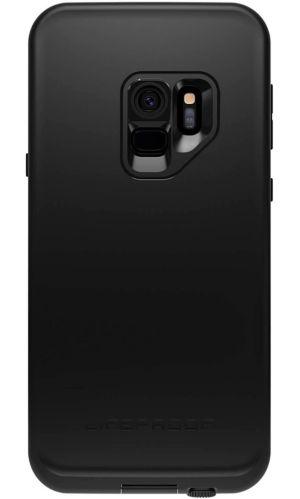 Étui LifeProof FRĒ pour Samsung Galaxy S9 Image de l'article