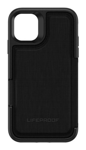 LifeProof Flip Case for iPhone 11 Product image