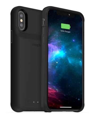 Mophie Juice Pack Case for iPhone X/XS Product image
