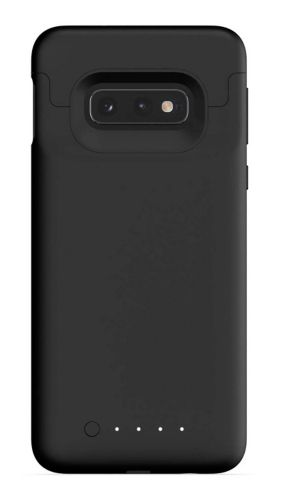 Mophie Juice Pack Case for Samsung Galaxy S10e Product image