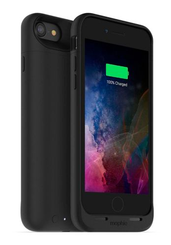Mophie Juice Pack Air Case for iPhone 8/7 Product image