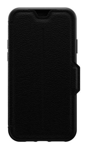 OtterBox Leather Case for iPhone 11 Pro Max Product image