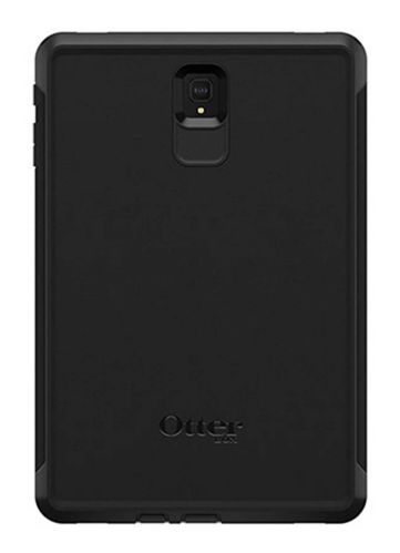 OtterBox Defender Case for Galaxy Tab S4 Product image