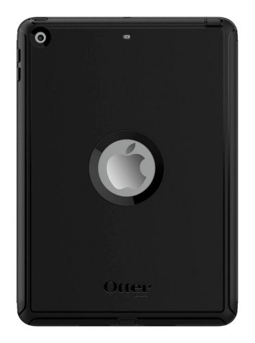 OtterBox Defender Case for iPad 9.7 Product image