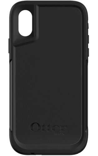 Étui OtterBox Pursuit pour iPhone X/XS Image de l'article