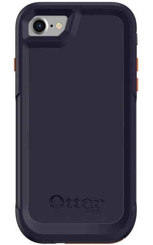 OtterBox Pursuit Case for iPhone 8/7 Product image