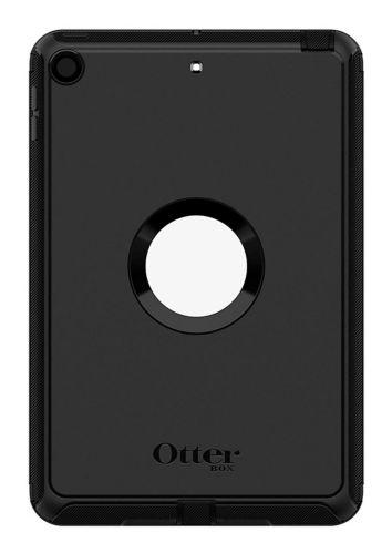 OtterBox Defender Case for iPad Mini 2019/iPad Mini 4 Product image
