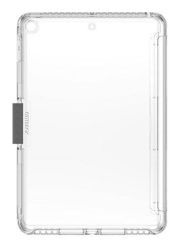 OtterBox Symmetry Case for iPad Mini 2019/iPad Mini 4 Product image