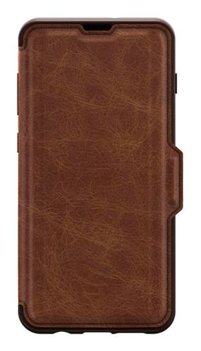 OtterBox Leather Case for Samsung Galaxy S10 Plus Product image