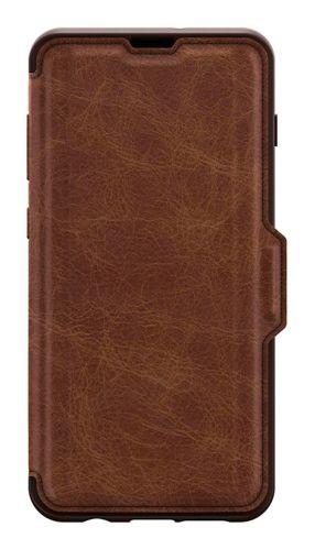 Étui OtterBox en cuir pour Samsung Galaxy S10 Plus Image de l'article