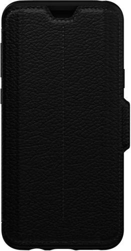 Étui OtterBox en cuir pour Samsung Galaxy S9 Plus Image de l'article