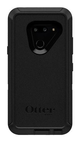 OtterBox Defender Case for LG G8 ThinQ Product image