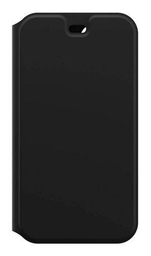 OtterBox Folio Case for iPhone 11 Pro Product image