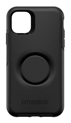 OtterBox POP Case for iPhone 11 Product image