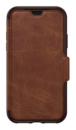 OtterBox Leather Case for iPhone X/XS Product image