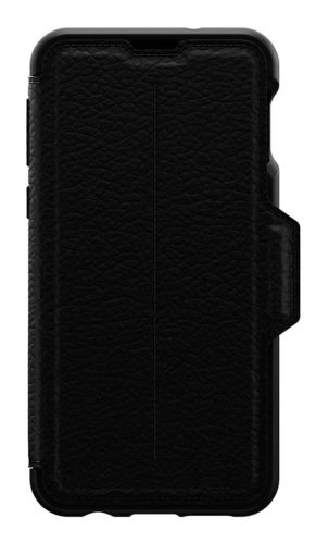 OtterBox Leather Folio Case for Samsung Galaxy S10e Product image