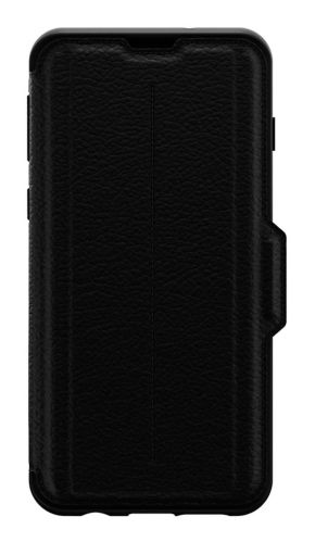 OtterBox Leather Case for Samsung Galaxy S10 Product image