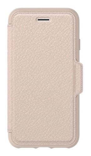 OtterBox Leather Case for iPhone 8/7 Product image