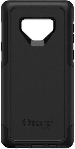 Étui OtterBox Commuter pour Samsung Galaxy Note 9, noir Image de l'article