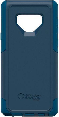 Étui OtterBox Commuter pour Samsung Galaxy Note 9 Image de l'article