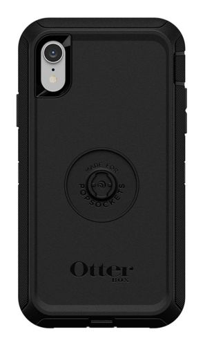 OtterBox POP Case for iPhone XR Product image