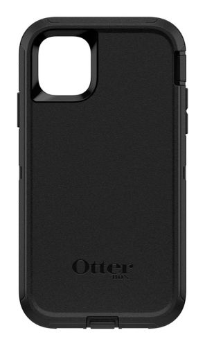 OtterBox Defender Case for iPhone 11 Product image