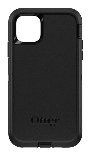 Étui OtterBox Defender pour iPhone 11 Pro Max Image de l'article