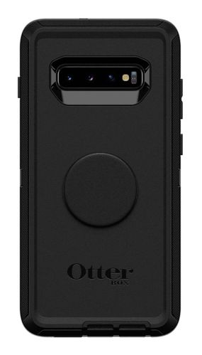 Étui OtterBox POP Defender pour Samsung Galaxy S10 Plus Image de l'article