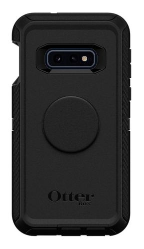 OtterBox POP Defender Case for Samsung Galaxy S10e Product image