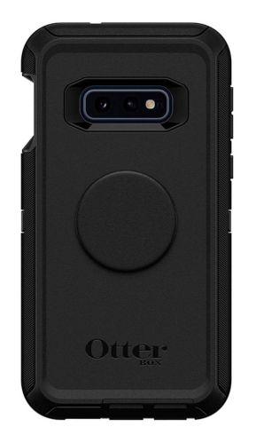 Étui OtterBox POP Defender pour Samsung Galaxy S10e Image de l'article