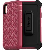 OtterBox Defender Case for iPhone XR | OtterBoxnull