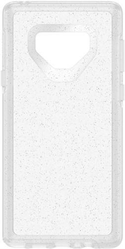 Étui OtterBox Symmetry pour Samsung Galaxy Note 9, flocon de neige Image de l'article