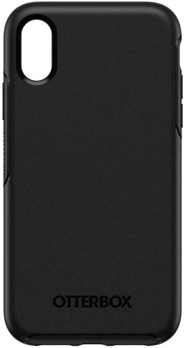 OtterBox Symmetry Case for iPhone XR Product image