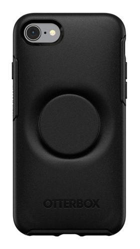OtterBox POP Symmetry Case for iPhone 8/7 Product image