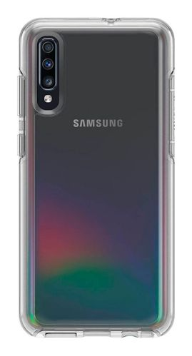 OtterBox Symmetry Case for Samsung Galaxy A70 Product image