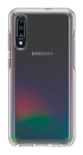 Étui OtterBox Symmetry pour Samsung Galaxy A70 Image de l'article
