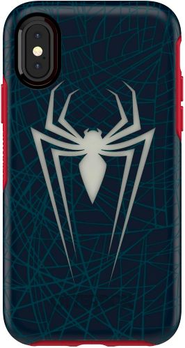 Étui OtterBox Marvel pour iPhone X/XS Image de l'article
