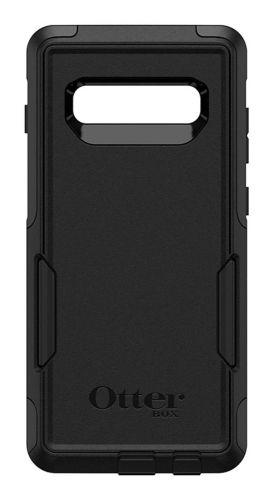 Étui OtterBox Commuter pour Samsung Galaxy S10 Plus Image de l'article