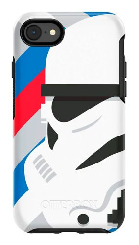 Étui OtterBox Star Wars étui pour iPhone 8/7 Image de l'article