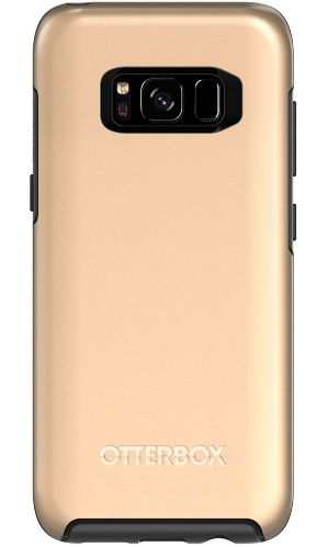 OtterBox Metallic Case for Samsung Galaxy S8 Product image