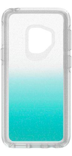Étui OtterBox Symmetry pour Samsung Galaxy S9 Image de l'article