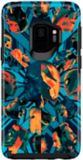 OtterBox Marvel Case for Samsung Galaxy S9 | OtterBoxnull