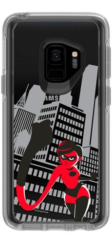 OtterBox Disney Case for Samsung Galaxy S9 Product image
