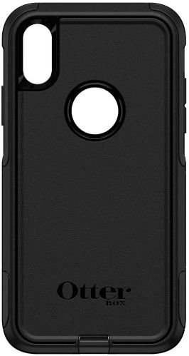 OtterBox Commuter Case for iPhone XR Product image
