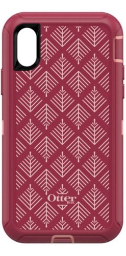 OtterBox Defender Series Case for iPhone X/XS Product image