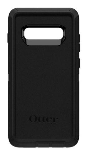 Étui OtterBox Defender pour Samsung Galaxy S10 Image de l'article