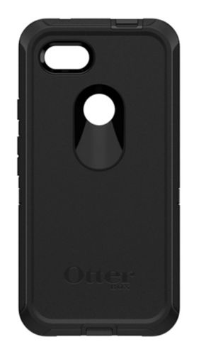 OtterBox Defender Case for Google Pixel 3a XL Product image